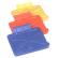 Floorstar Kunststoffdeckel D 120 PX für SOLID / X-Wagen
