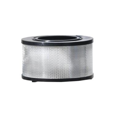 Nilfisk HEPA Filterkassette - Staubklasse H/H13