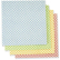 Produktbild: Floorstar Profi-Universal-Wischtücher mit Noppen