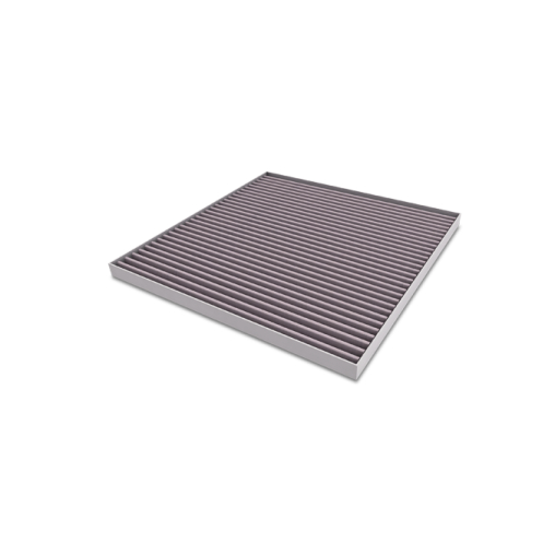 Hitachi Hepa Clean Filter