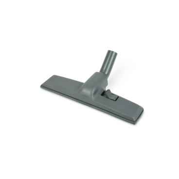 Hitachi Teppich-Boden-Düse für CV 300 1 Stück