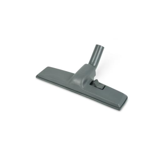 Hitachi Teppich-Boden-Düse für CV 300
