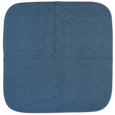 ABENA® Waschbare Unterlage, 45 x 45 cm