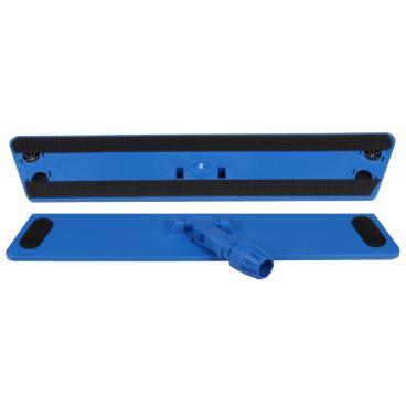 Floorstar Quick Snapper (Trapezwischer) Breite: 40 cm