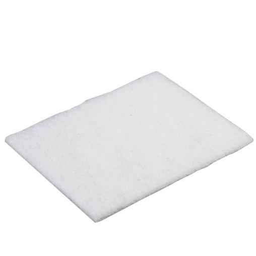Vileda Professional Handpad, 22 x 15 cm