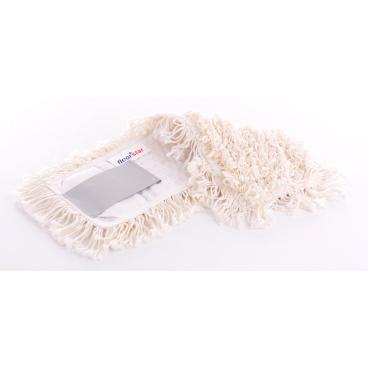 Floorstar Tennesseemopp Tasche / Lasche Breite: 40 cm, 6 Nahtreihen