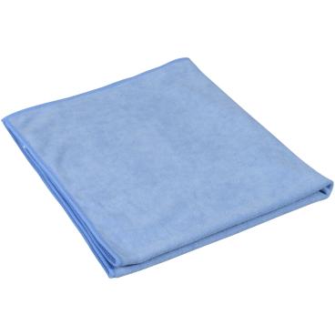 ABENA® ENA Soft Bodentuch, 53 x 60 cm