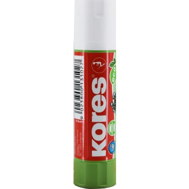 Kores eco Klebestift