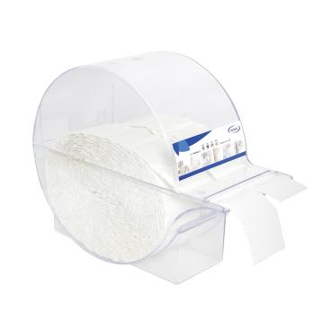Maicell® Zellstofftupfer - Box