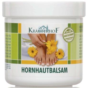 Kräuterhof® Hornhautbalsam