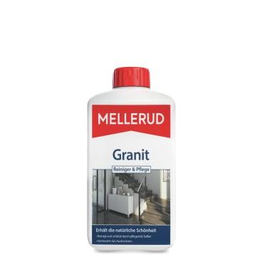 MELLERUD Granit Reiniger & Pflege