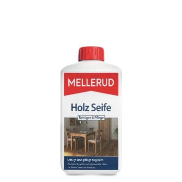 MELLERUD Holz Seife Reiniger & Pflege