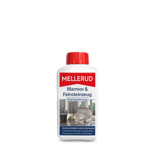 MELLERUD Marmor & Feinsteinzeug Imprägnierung