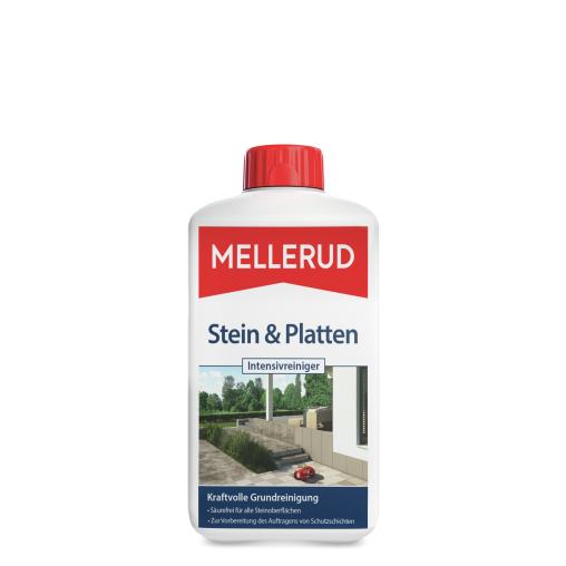 MELLERUD Stein & Platten Intensivreiniger