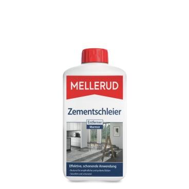 MELLERUD Zementschleier Entferner Marmor