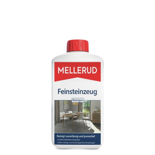 MELLERUD Feinsteinzeug Reiniger