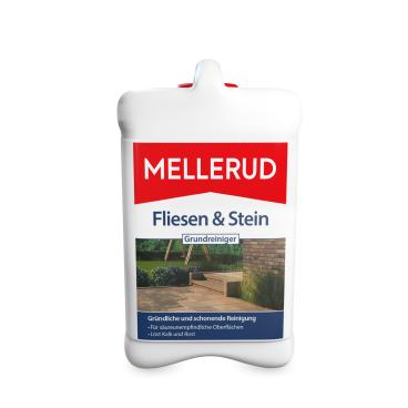 MELLERUD Fliesen & Stein Grundreiniger
