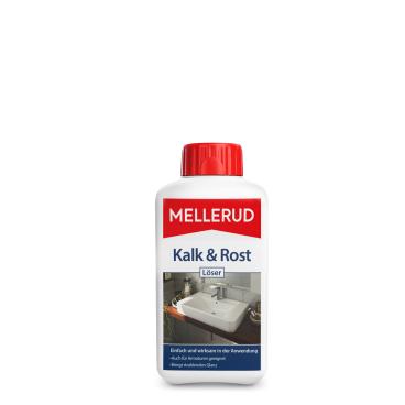 MELLERUD Kalk & Rost Löser
