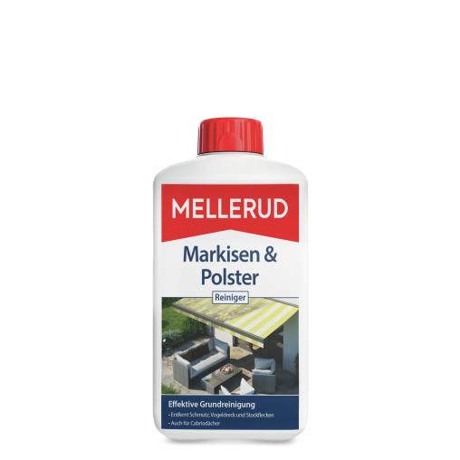 MELLERUD Markisen & Polster Reiniger