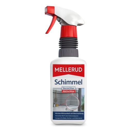 MELLERUD Schimmel Vernichter