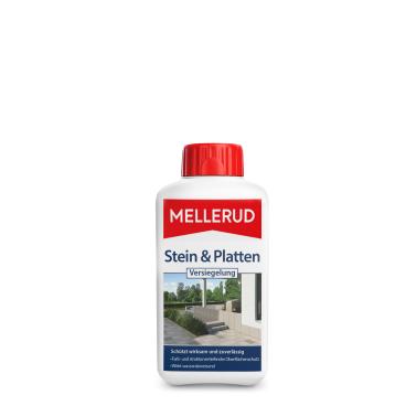 MELLERUD Stein & Platten Versiegelung