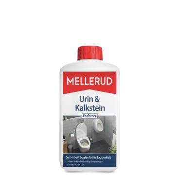 MELLERUD Urin & Kalkstein Entferner