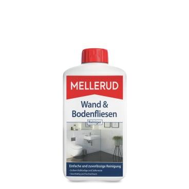 MELLERUD Wand & Bodenfliesen Reiniger