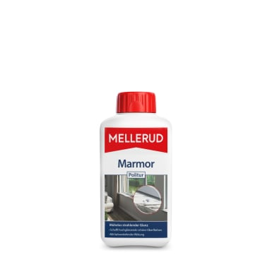 MELLERUD Marmor Politur