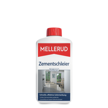 MELLERUD Zementschleier Entferner
