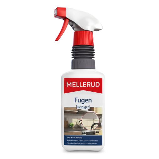MELLERUD Fugen Reiniger