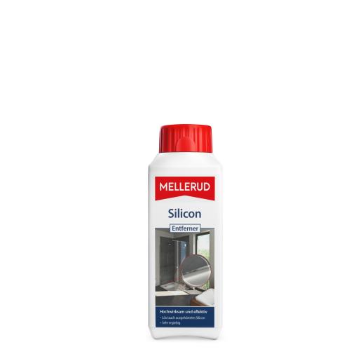 MELLERUD Silicon Entferner