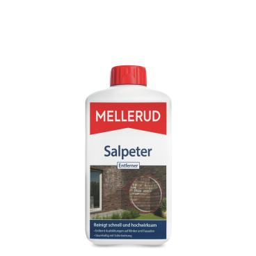 MELLERUD Salpeter Entferner