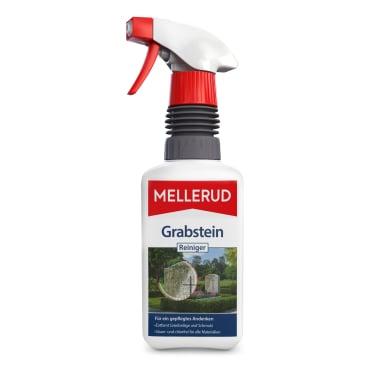 MELLERUD Grabstein Reiniger