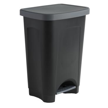 Rotho Treteimer, 50 Liter