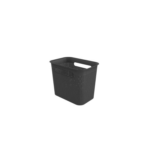 Rotho BRISEN Box, 7 Liter