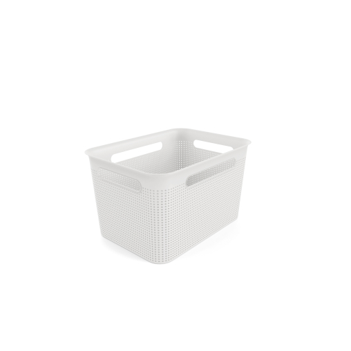 Rotho BRISEN Box, 16 Liter
