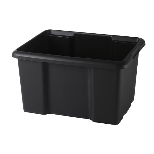 Rotho BAC Box