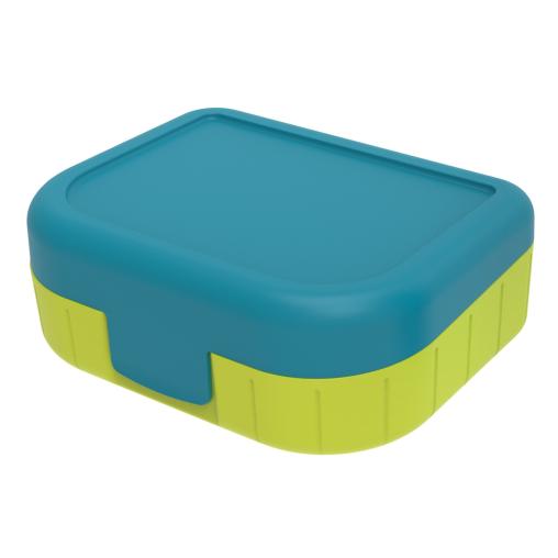 Rotho MEMORY KIDS Snackbox