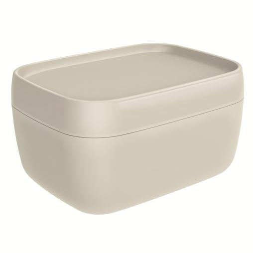 Rotho SOFIA Box, 19 Liter