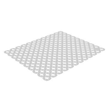 Rotho SPACE WONDER Spülbeckenmatte, 40 x 33,3 cm