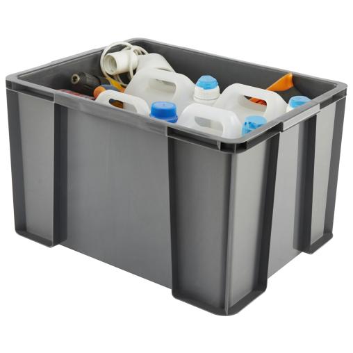 Rotho MASTERBOX Aufbewahrungsbox