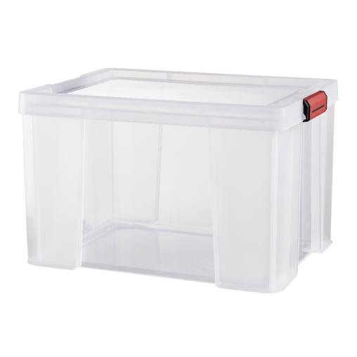 Rotho CLIP'N STORE Box