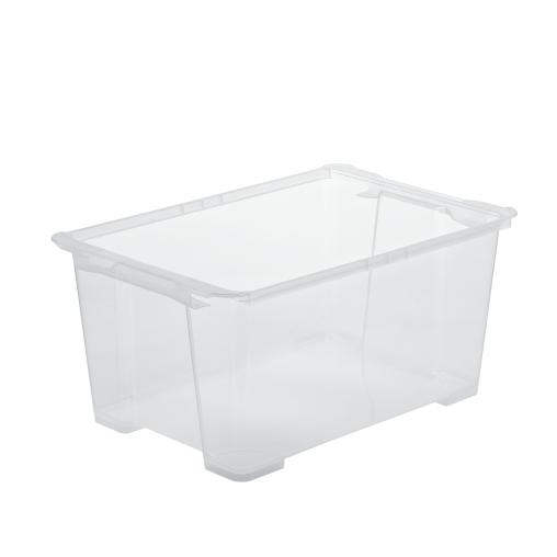 Rotho EVO EASY Box
