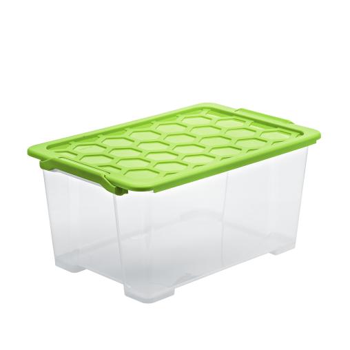 Rotho EVO SAFE Box
