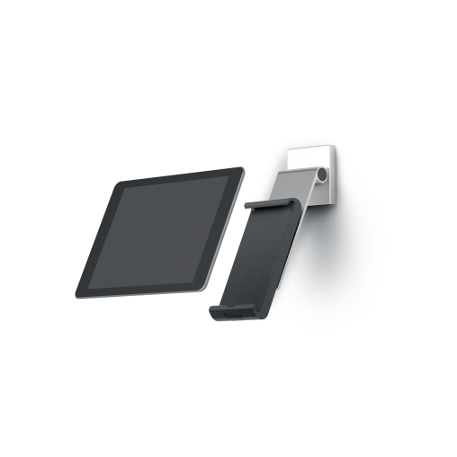 DURABLE TABLET HOLDER WALL PRO Wandhalter