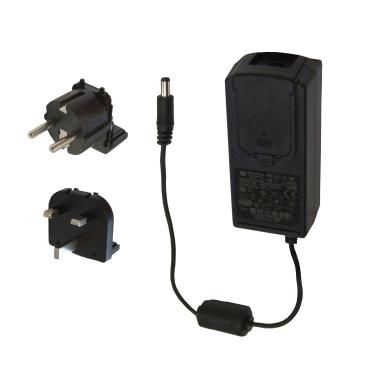 Tork Netzadapter für Tork Matic® Sensor Rollenhandtuchspender