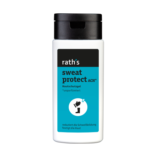 rath's sweat protect ACH Hautschutzgel