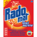 Produktbild: Radomat Vollwaschmittel OXI aktiv