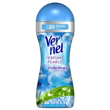 Vernel Perfume Pearls Frischer Morgen Wäscheparfum