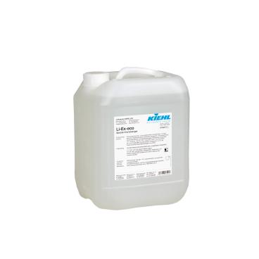 Kiehl Li-Ex-eco Grundreiniger 1 Karton = 2 x 5 Liter Kanister
